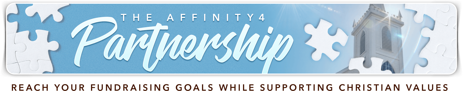 The Affinity4 Partnership