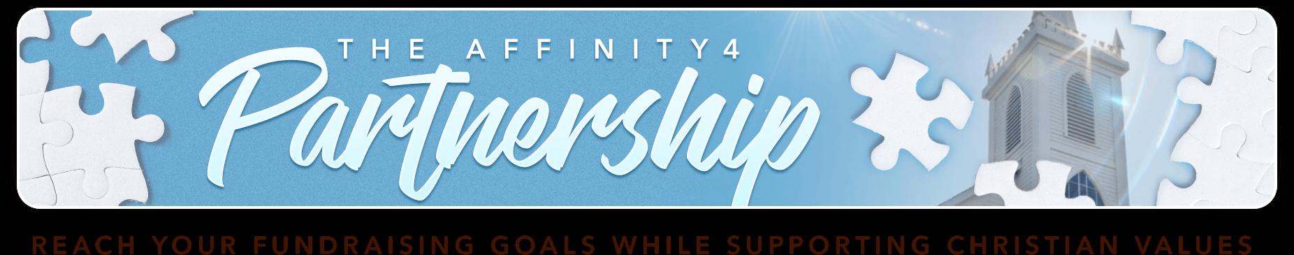 The Affinity4 Partnership